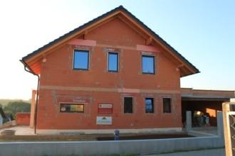 Rohbau_Massivhaus_Niederneukirchen