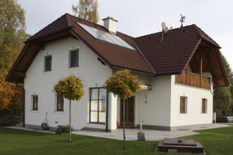 Rohbau_Massivhaus_Pettenbach