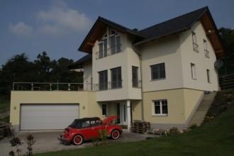 Rohbau_Massivhaus_Bachmanning