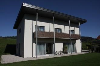 Rohbau_Massivhaus_Scharnstein