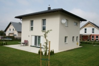 Rohbau_Massivhaus_Laakirchen