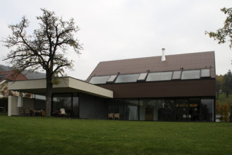 Rohbau_Massivhaus_Kirchdorf