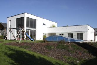 Rohbau_Massivhaus_Rutzenmoos