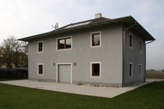 Rohbau_Massivhaus_Alkoven