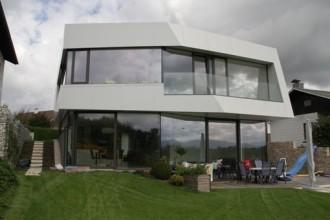 Rohbau_Massivhaus_BadHall