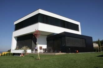 Rohbau_Massivhaus