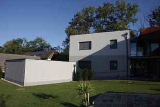 Rohbau_Massivhaus_Schlierbach