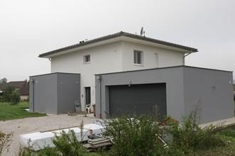 Rohbau_Massivhaus_EdtbeiLambach