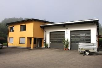 Rohbau_Massivhaus_Aichkirchen