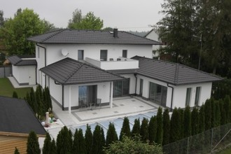 Rohbau_Massivhaus_Gunskirchen