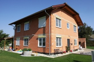 Rohbau_Massivhaus_Neukirchen