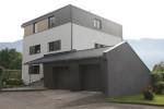 Rohbau_Massivhaus_Micheldorf