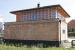 Rohbau_Massivhaus_Buchkirchen