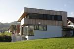 Rohbau_Massivhaus_Altmünster