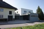 Rohbau_Massivhaus_Nußbach